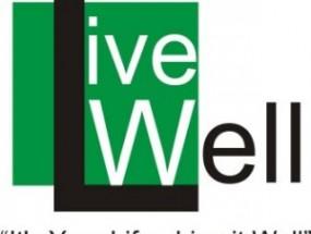 LiveWell-300x258-e1398814675361