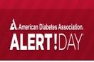 Diabetes risk ass