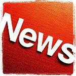 6539227673_73a619a91a_q_news