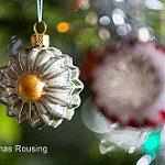 16004127656_e48301569f_q_December-Calendar